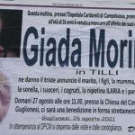 Guglionesi piange Giada, uccisa dal Covid a 36 anni