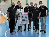 Termoli, record di vaccinazioni con l'Open Day
