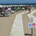 Prenotazioni nei locali costieri a gonfie vele