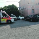 Petacciato, carabinieri sulle tracce dell'immigrato accusato di tentata violenza sessuale