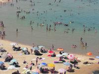 ATermoli balzo delle presenze turistiche a luglio, sono salite del 27,2% sul 2020