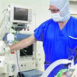 """""""No vax"""" in ospedale: ricoverato per Covid ma senza vaccino"""