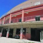 Covid hospital, Florenzano ammette: criticità da superare, presto la mia relazione