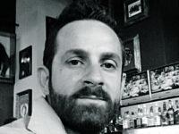 Sangue sulla Statale 85, schianto auto-moto: muore giovane carabiniere