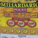 La dea bendata fa tappa a Campobasso, vinti 50mila euro