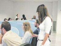 Formazione e lavoro, 3g Spa di Campobasso torna a scommettere sulle persone del territorio