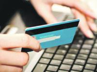 Campobasso, compra una console online ma viene truffato: la Mobile incastra un 24enne