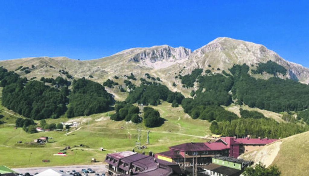 Green pass per sciare, ma su Campitello pesa l'incognita impianti