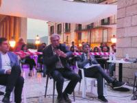 Centro storico di Isernia, il futuro infiamma i candidati