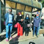 Campobasso, bimbi senza banchi e asili chiusi: il Pd incalza Gravina