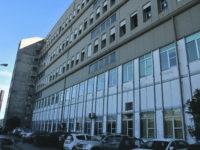 Chirurgia e gastroenterologia a Termoli: pochi medici, servizi dimezzati