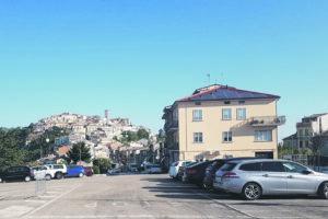 Appartamento ripulito dai ladri, torna l'incubo a Trivento