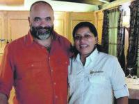 Dal Guatemala a Castel del Giudice a lezione di sviluppo sostenibile