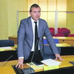 Turismo, Primiani attacca: «Trend in aumento grazie al Covid, non alla giunta»
