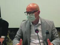 Sanità, Toma approva il programma operativo: previsto il punto nascita a Termoli