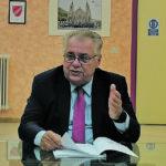 Iorio torna all'attacco: piano operativo illegittimo e distruttivo