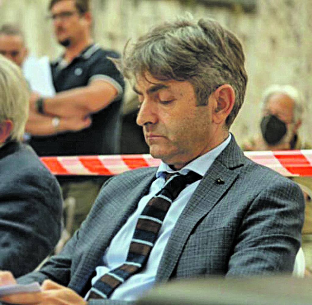 Futuro del Veneziale, Tedeschi: noi vigileremo perché gli impegni siano rispettati