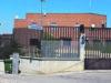 Guglionesi, cocaina in azienda: imprenditore 45enne arrestato dai Carabinieri