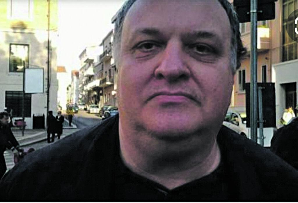 Termoli. Città sgomenta, è morto a 57 anni don Bruno Buri