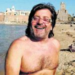 Un infarto stronca a 70 anni Filippo Gianquitti, lutto in città