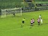 Altri 3 gol sul groppone, i Lupi cadono a Palermo