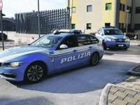 Venafro, scalava i km alle auto: venditore denunciato