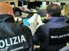 Frodi online e cyber riciclaggio: 18 fermi, un arresto a Pozzilli