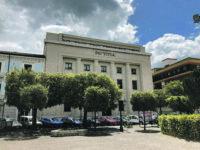 Gambatesa, accoltellò il vicedirettore: sei anni e due mesi di carcere per l'ex dipendente della banca