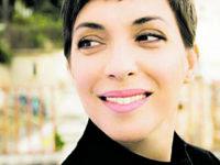 Campobasso, la grande musica in città: Teresa Salgueiro in concerto