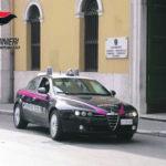 Campobasso, finto sms da Poste italiane: sottratti 4.000 euro ad un 26enne
