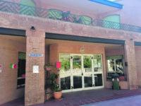 Si allarga il cluster di casa Pistilli a Campobasso, altri 25 casi positivi: struttura blindata