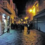 Locali chiusi alle 2 a Campobasso, anche ad ottobre movida 'limitata'