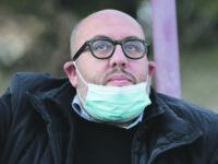 Amministrative a Isernia, la sconfitta che brucia: Di Lucente non fa sconti