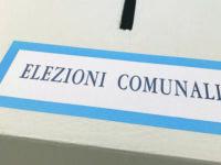 È il giorno del voto, 14 comuni della provincia di Campobasso rinnovano il Consiglio