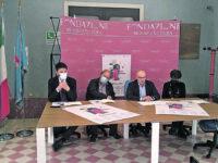 """Poietika 2021 a Campobasso, un'edizione che va oltre i """"confini"""""""