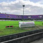 Monopoli-Lupi: 250 biglietti ai tifosi rossoblù