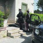 Caporalato in un'azienda agricola a Castropignano, scatta la denuncia