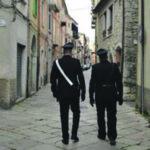 Casa vacanze fantasma a Tropea, truffati 8 giovani bojanesi