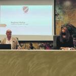 Gemelli, dialogo col fondo elvetico «ma da Roma attendo risposte»