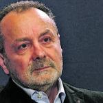Nessun diktat da Roma, Di Sandro 'possibilista'