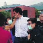Amministrative, Castrataro ci crede: noi, attenti ai bisogni di tutti
