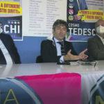Fratelli d'Italia, durissimo 'j'accuse': senza di noi il centrodestra non vince