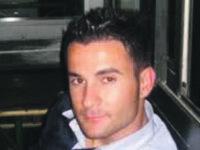 Capriati al Volturno, dall'ufficio del neo sindaco scompare la foto di Iacovone