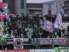 Lupi, è già caccia al biglietto per la sfida al Bari: la tifoseria finora è stata super