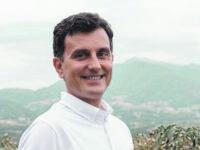 Castrataro commenta: per il centrodestra Isernia serve solo a barattare poltrone