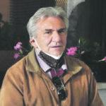 Eletto dalla Conferenza dei sindaci all'unanimità: Carmine Ruscetta presidente dell'Egam