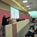 I sindaci bocciano il piano sanitario: pronti a tutto, Roma ci ascolti