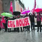 Assalto alla Cgil, la risposta del sindacato: non ci fanno paura