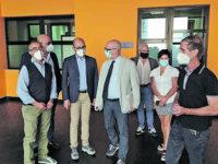 «Casa della Salute ancora senza responsabile, Ss Rosario dimenticato»
